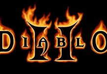 Diablo 2, remastered, backup, git, blizzard,
