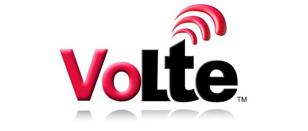 Co oznacza skrót VoLTE?