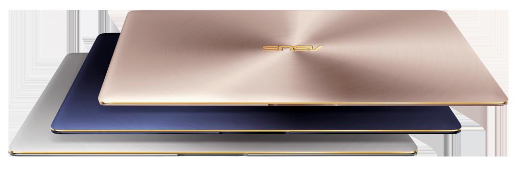 ASUS-ZenBook-3_UX390