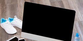 iMac 2020, wwdc, apple,