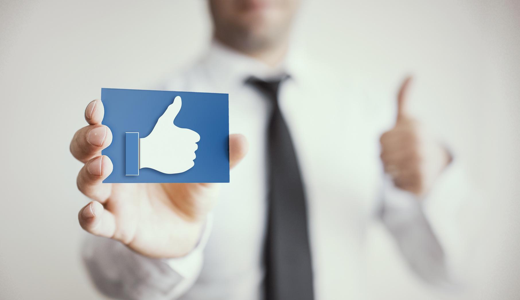 Kto jest założycielem Facebooka?