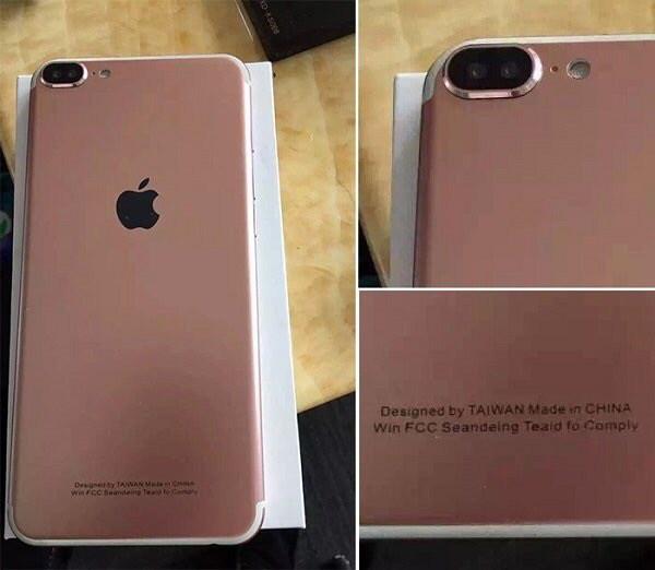 Bardzo dobryFantastyczny Kopie iPhone 7 w Chinach - SpeedTest.pl Wiadomości XQ04