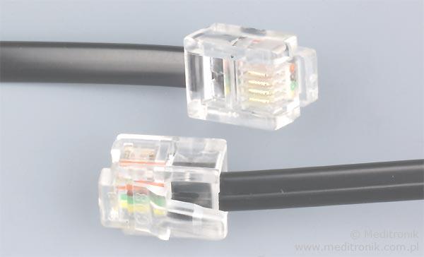 Do czego stosowany jest ten kabel?