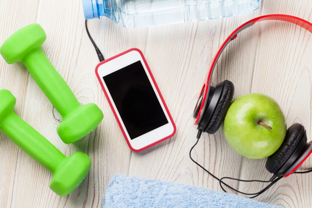 iPhone, macos, iMac, MacBook, iPad, Apple, Apple Music, iTunes, biblioteka, iCloud