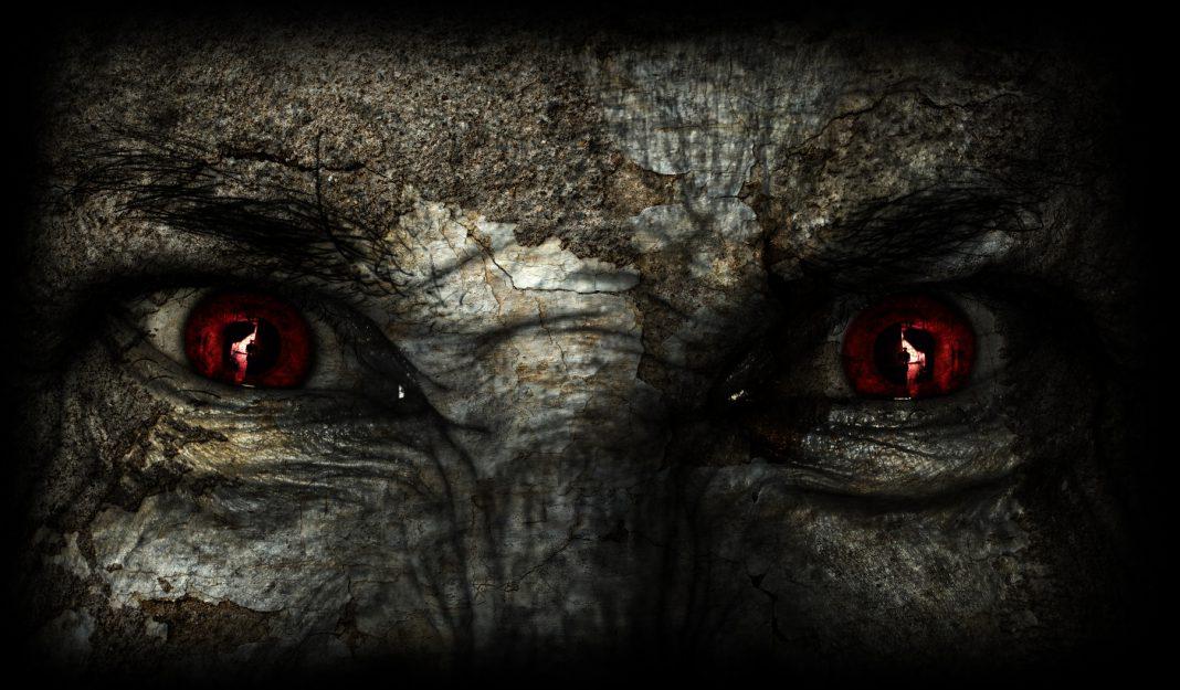 Diablo IV, dodatek, czy Diablo Film? Blizzard szuka reżysera do nowego projektu