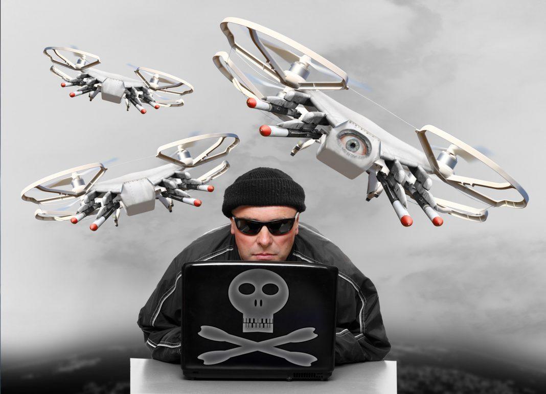 Włamanie na serwery MON! Hackerzy żądają 50 tysięcy dolarów