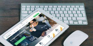 Nowe macOS w wersji beta. Powitajcie macOS Sierra