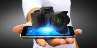 Czy zdjęcia robione smartfonem są nim robione, czyli jak Huawei oszukuje