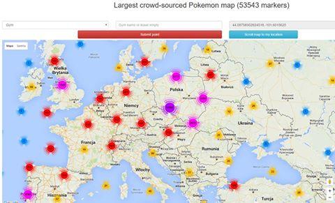 poke_mapa