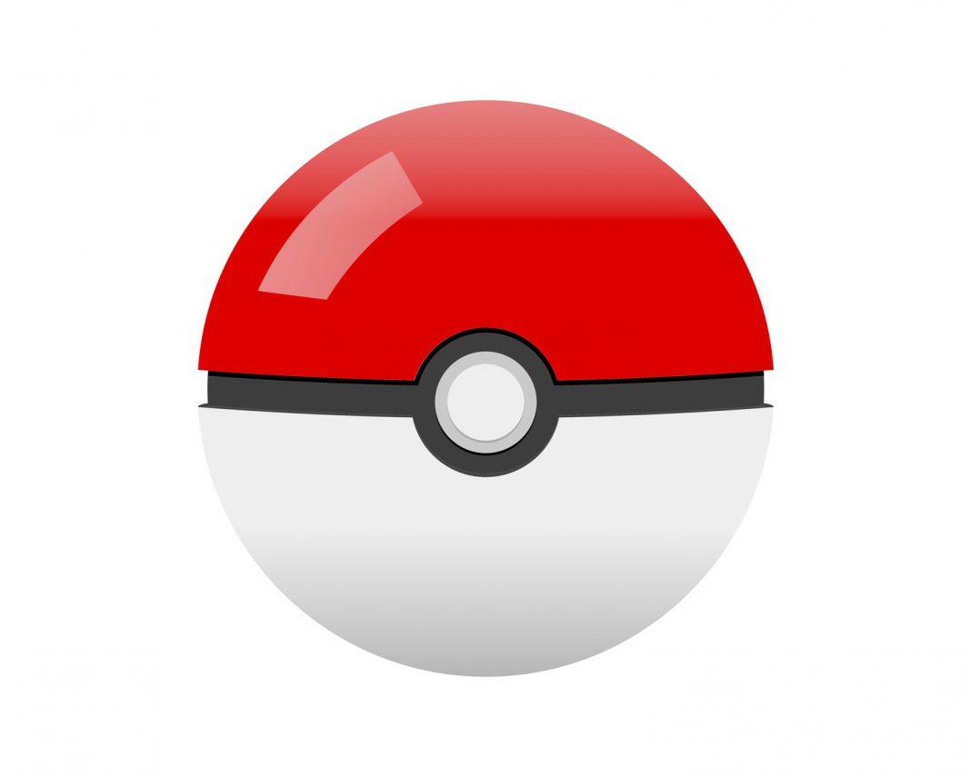Pokemon Go już w Polsce