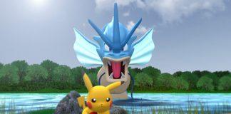 Pokemon Go w wersji VR? Czemu nie