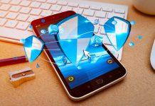 Nowa generacja wirusa na Androida - zagrożone 10 mln urządzeń z tym systemem