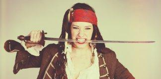 Torrent pirat p2p