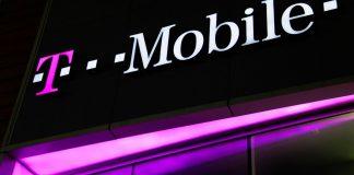 Darmowy iPhone 7? Takie rzeczy tylko Erze, a raczej T-Mobile.