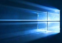 Zmiana wyglądu Windows 10 już niedługo