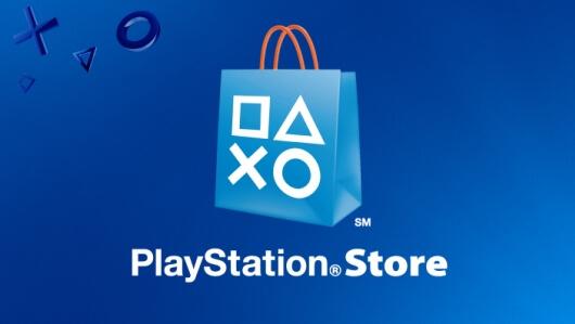 Zimowa wyprzedaż w PlayStation Store