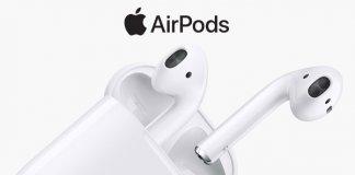 Apple pozbywa się niewygodnych aplikacji z AppStore
