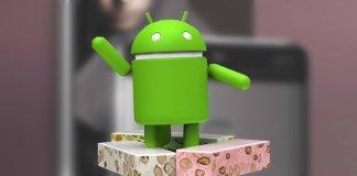 Wznowiono aktualizację Androida dla HTC 10