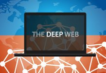 safety team, deep web, dark web, porno, scam, spam, dyzurnet