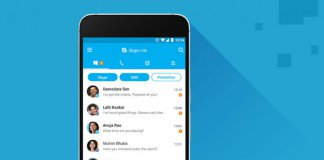 skype, skype lite, skype mingo, microsoft, windows, android, google play