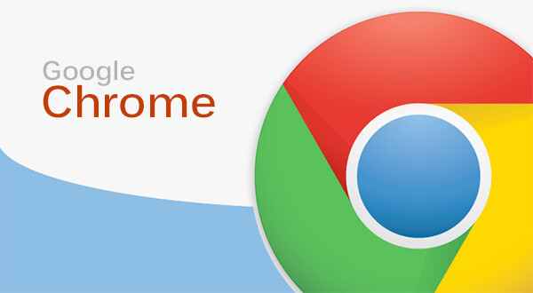 google chrome for iphone aktualizacja chrome na iphone i nie tylko 8528