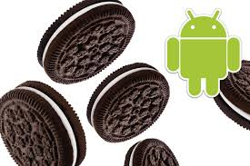 android, nougat, marshmallow, android 8.0. google,