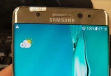 Galaxy Note 7 odnowiony