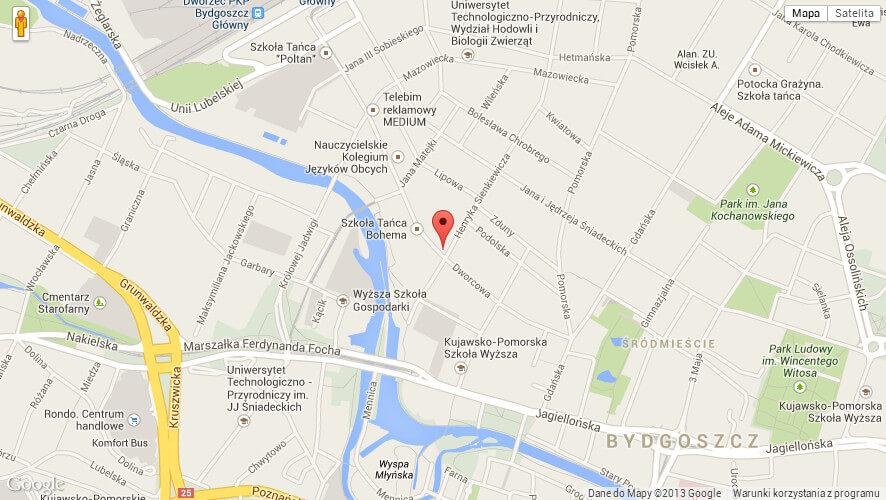 Mapy Google Speedtest Pl Wiadomosci