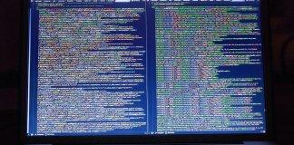 Samba Linux dziura