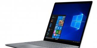 Windows 10 S