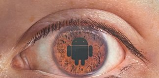 Android luka