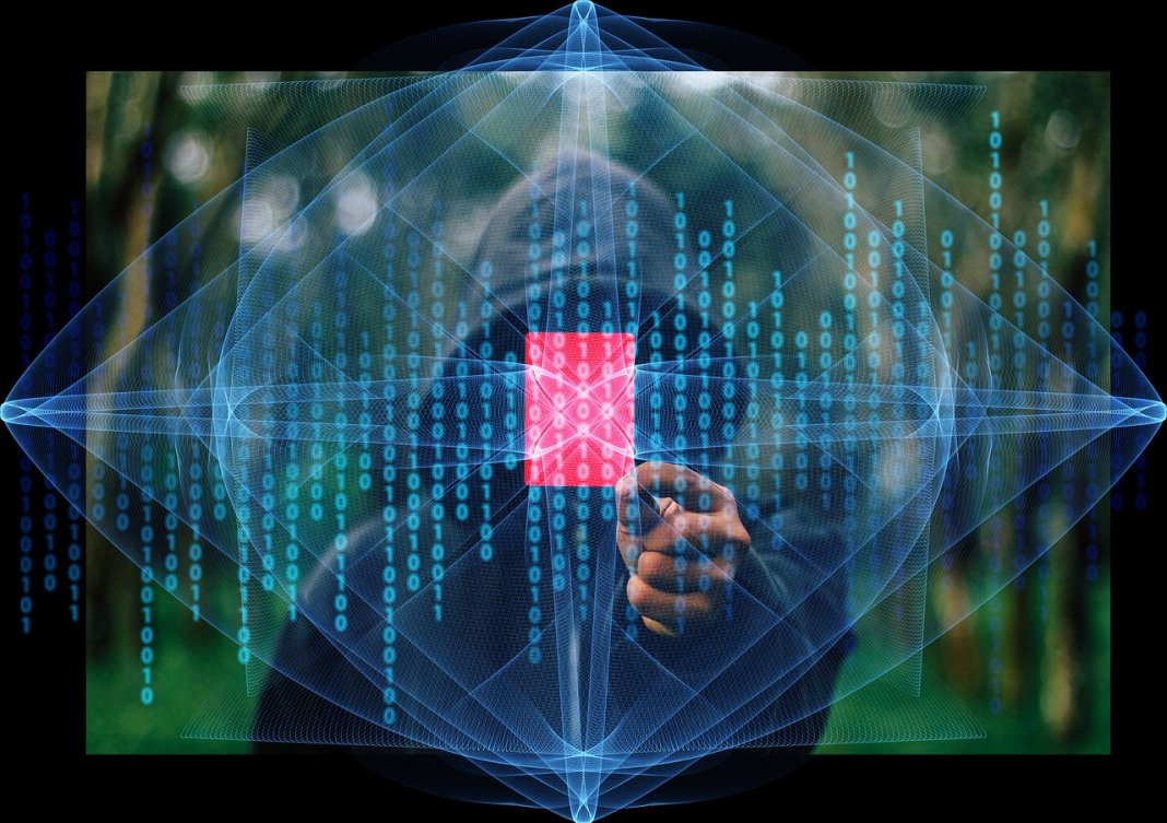 Adylkuzz haker WannaCry