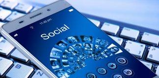 facebook, modeacja, wyciek, dokuementy