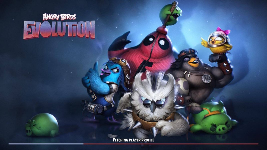 apple, android, angry birds, angry birds evolution, rovio