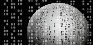 malware, zusy, powerpoint