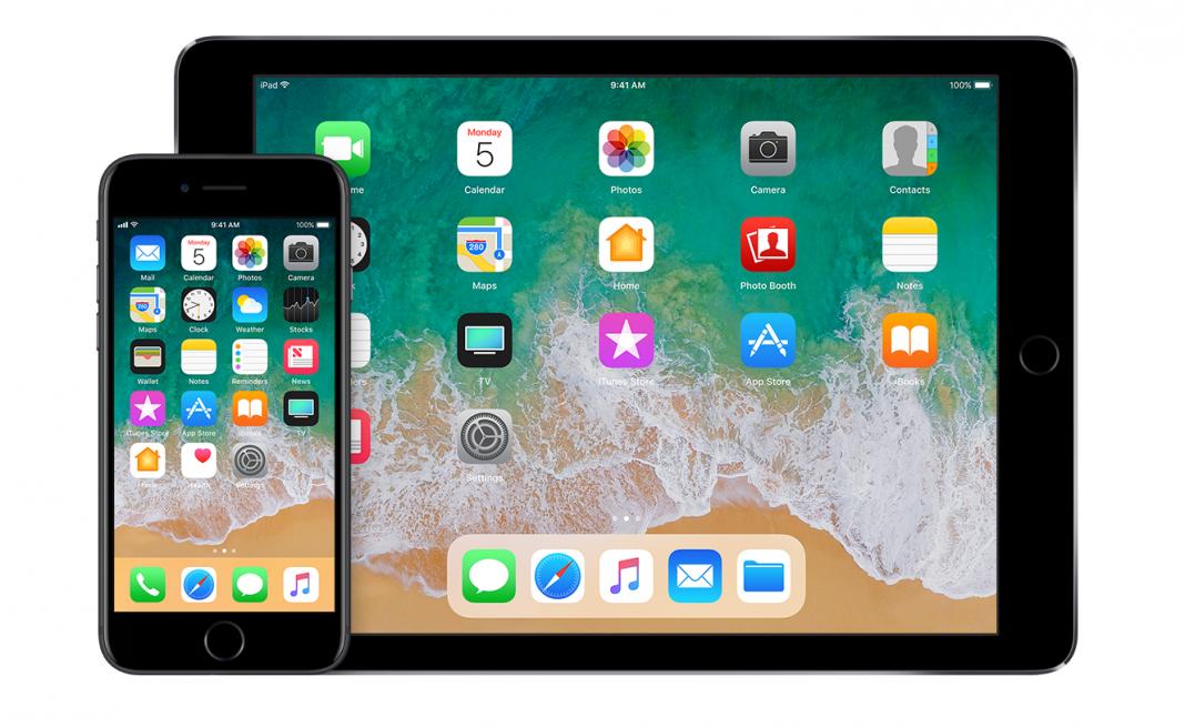apple, ios, ios 11, upgrade
