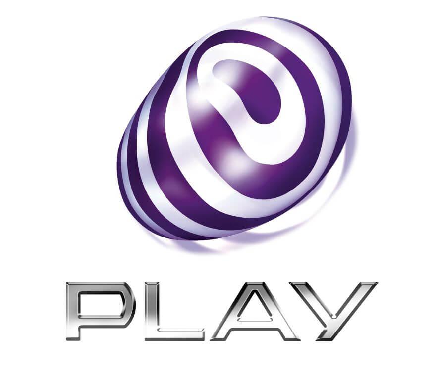 play, wyciek, dane
