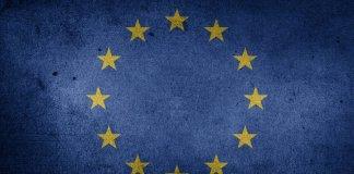 RLAH roaming UE