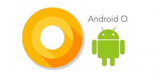 google, android, android o, pixel