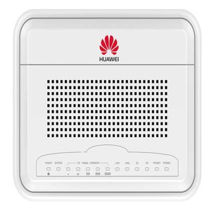 Huawei B2338-168 indoor