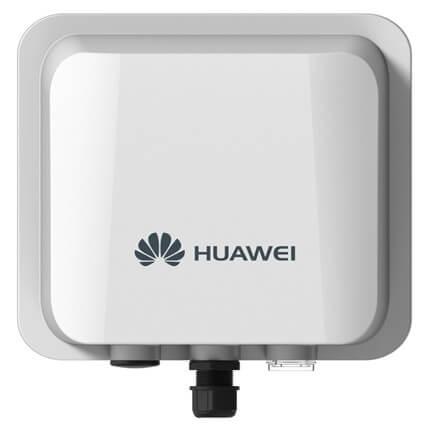 Huawei B2338-168 outdoor