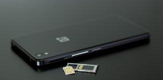 Android Nougat OnePlus Xiaomi