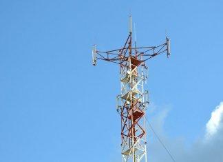 antena LTE Play
