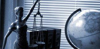 Apple Qualcomm walka sądowa