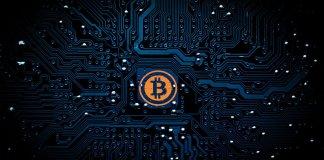 BitCoin Mining Ready