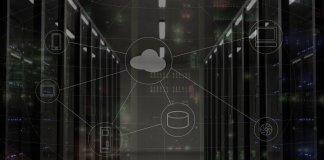 Google Cloud BBR