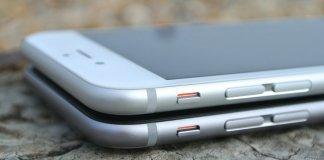 Qualcomm Apple iPhone