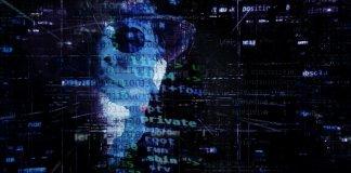 petya, wannacry, wirus, ransomware