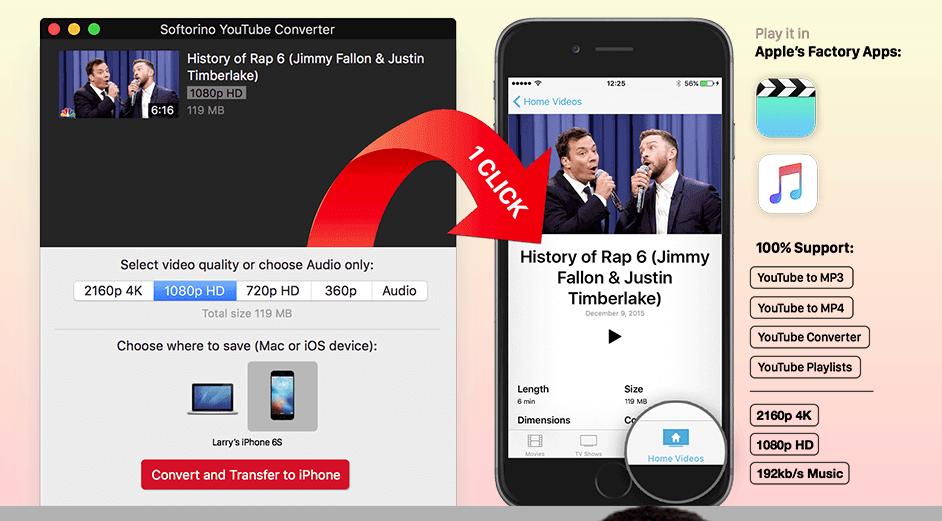 jak pobrac muzyke z youtube na androida