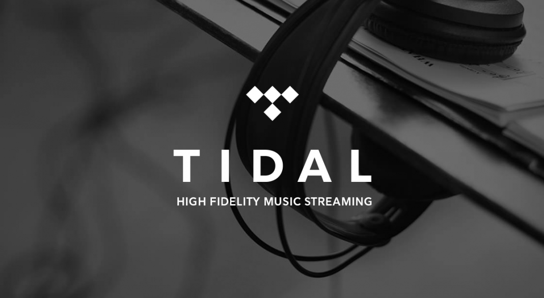 jay-z, west, kanye, tidal, spotify, apple music, streaming